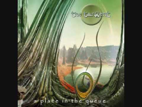 tangent - In Earnest, track 1 on the prog supergroup The Tangent's album: A Place In the Queue. Part 2.