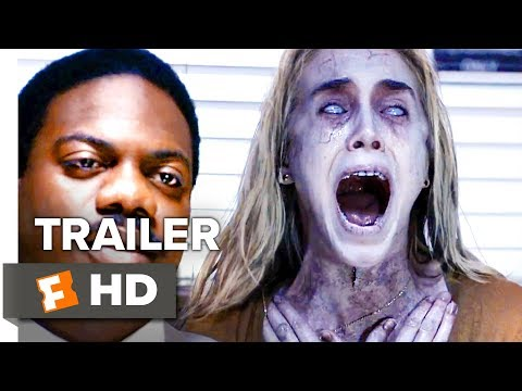 Insidious: The Last Key Trailer #1 (2018) | Movieclips Trailers