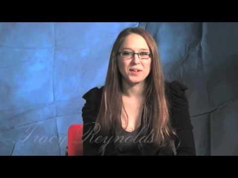 Heather Dorff Acting Reel