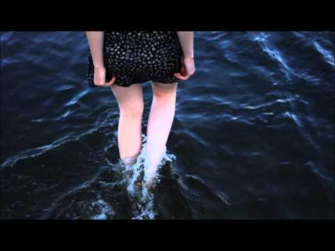 Lykke Li - I Follow Rivers (JacM Remix)