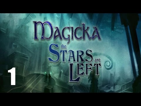 Magicka : The Stars are Left PC
