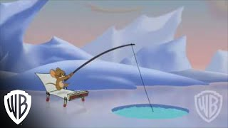 Tom si Jerry Tales - Episodul 8