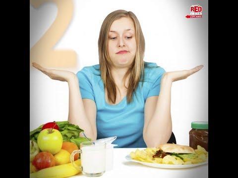 What is DIET?  DIET Plans  Red FM Telugu