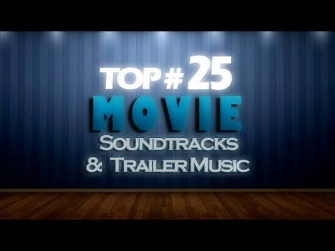 trailer music - My Favourite MOVIE Soundtracks, Trailer Music, Original Score. DISCLAIMER. I do not claim any rights of the uploaded songs, this channel is ment to be a pers...