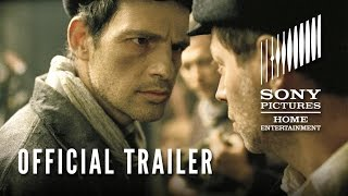 Nonton Son Of Saul  Official Trailer Film Subtitle Indonesia Streaming Movie Download