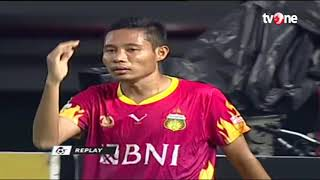 Video Bhayangkara FC vs Bali United: 3-2 All Goals & Highlights MP3, 3GP, MP4, WEBM, AVI, FLV Oktober 2017
