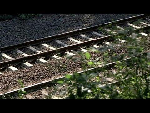 Πολωνία: Συνεχίζεται η αναζήτηση του τρένου των Ναζί με τον μυθικό θησαυρό
