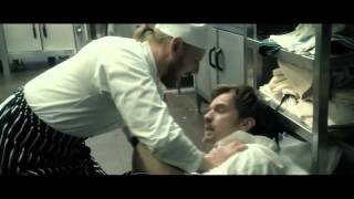 Perfect Sense 2011   Official Trailer HD