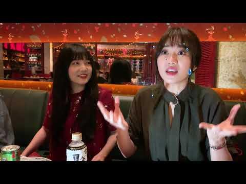 [Trailer] Hari Won - Siêu Ham Ăn - Tomatito - Thời lượng: 30 giây.