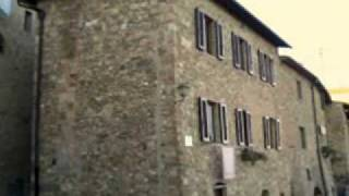 Barberino Val d'Elsa Italy  city images : Barberino Val d' Elsa Tuscany Italy