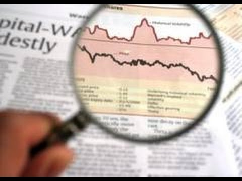 StockMarketFunding - http://www.stockmarketfunding.com/Free-Trading-Seminar Monthly Stock Market Technical Analysis S&P 500 Commentary. In this live weekend stock market training...