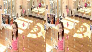 Nonton Lg Cinema 3d Demo Sbs 1080p Film Subtitle Indonesia Streaming Movie Download