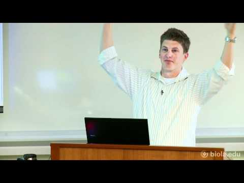 [ARTS 315] Conceptual Art: New Strategies for Meaning - Jon Anderson