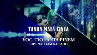 Download Lagu TIO FANTA PINEM - TANDA MATA CINTA Mp3