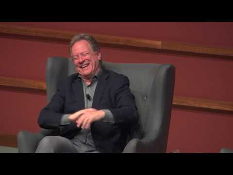 A Conversation with David Beasley: Challenges of 21st Century Humanitarian Response