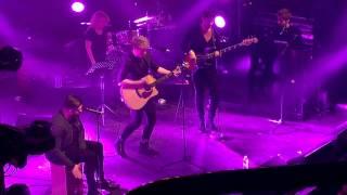 Video Kodaline feat. Ellie Goulding - All I Want MP3, 3GP, MP4, WEBM, AVI, FLV Januari 2018