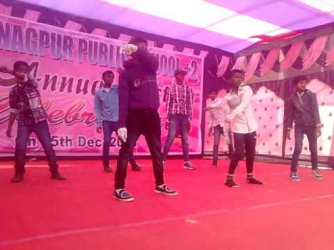Video phool kumari re dance in chota nagpur ranchi download in MP3, 3GP, MP4, WEBM, AVI, FLV January 2017