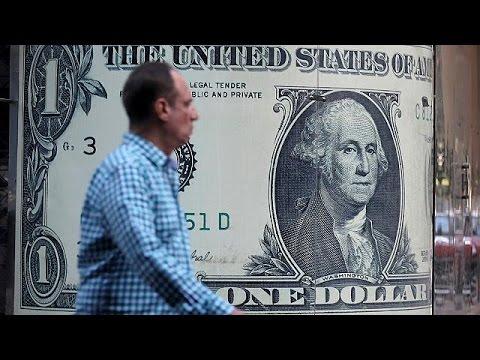 ΗΠΑ: Η κατανάλωση φέρνει πιο κοντά την αύξηση των επιτοκίων – economy
