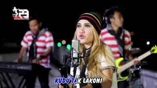 Video Eny Sagita - Bojo Galak ( Official Musik Video ) MP3, 3GP, MP4, WEBM, AVI, FLV November 2017