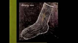 Download Lagu Henry Cow - Ruins (Part 2) Mp3