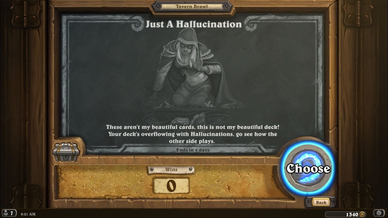 hearthstone matchmaking classes As we move further into the closed beta, we're continuing to closely monitor card balance as more and more hearthstone games are played.