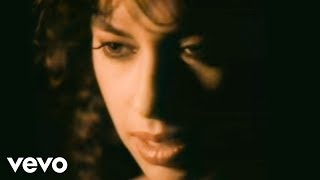 The Bangles videoklipp Eternal Flame