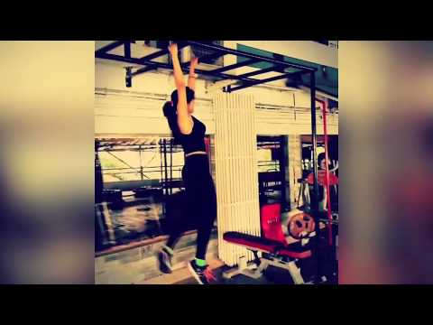 Video Ishq Junoon Actress Divya Singh Hot Workout In Gym !! download in MP3, 3GP, MP4, WEBM, AVI, FLV January 2017