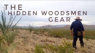 While foraging for cactus fruits out in Hueco Tanks, Texas, i take a moment to elaborate on a few gear items made by The Hidden Woodsmen. Handcrafted here in the USA, made with military-grade materials, these items are functional, tough pieces of art. http://thehiddenwoodsmen.com/Junkyard Fox Instagram:https://www.instagram.com/junkyard_fox/?hl=enCuervo Negro's Bandcamp link:https://cuervonegro1.bandcamp.com/album/the-first-year   filmed in the El Paso, Texas/Cloudcroft, New Mexico area, Chihuahuan Desert. Survival, Self-Reliance, Bushcraft, Camping, Making Fire, James Harris. Original music by Cuervo Negro. Junkyard Fox