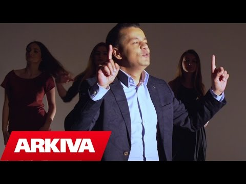 Muharrem Ahmeti ft XOXO - Gon Kalaja Kapedani