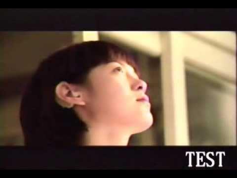TVCF 易利信 Ericsson 金城武 Takeshi Kaneshiro 心靈聲音傳遞篇 (完整版) with ENG sub.