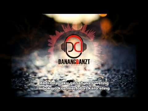 Download Video Intan Rahma - Ndugal Kumat (Official Lyric Video)