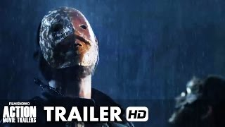 Nonton Home Invasion Official Trailer  2016    Scott Adkins  Jason Patric  Hd  Film Subtitle Indonesia Streaming Movie Download