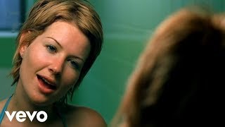 Dido - Here With Me - YouTube