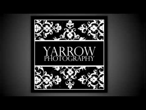 Standard ARMOURWOOD Signs, Exceptional Designs - 2:03min