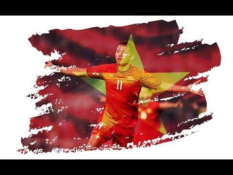 Chương trình bình luận đặc biệt chào đón chức vô địch của Đội tuyển Việt Nam | BLV Quang Huy - Thời lượng: 39:02.