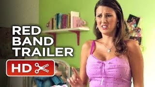 Nonton Premature Official Red Band Trailer  2014    John Karna  Alan Tudyk Comedy Hd Film Subtitle Indonesia Streaming Movie Download