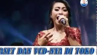 Video Eva Kholiq - Akhir Sebuah Cerita [PREVIEW] MP3, 3GP, MP4, WEBM, AVI, FLV Desember 2018