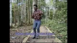 Lagu Daerah Jambi (batanghari)