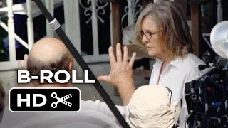 Nonton And So It Goes B-ROLL (2014) - Diane Keaton, Michael Douglas Movie HD Film Subtitle Indonesia Streaming Movie Download