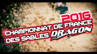Loon-Plage France  City new picture : Ronde des Sables Loon-Plage 2015 - 2eme manche CFS Drag'on 2016