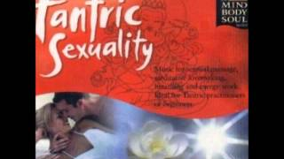Tantric Sexuality- Llewllyn And Leora Lightwoman (Tantric Sexuality).wmv