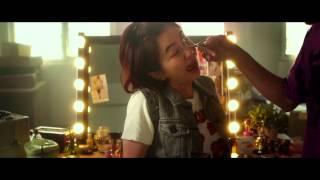 Nonton ELLA CHEN New Movie:  BAD GIRLS MV《女孩坏坏》In Cinemas 31.5.12 Film Subtitle Indonesia Streaming Movie Download