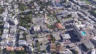 Girne Cyprus  City new picture : Yachthafen Kyrenia
