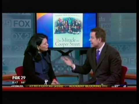 Fox 29 News