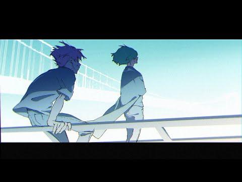 約束 - Eve MV