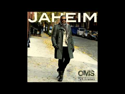 Jaheim   Fabulous HQ)