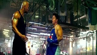 Nonton Pain and Gain 2013 - Film Complet En Français Film Subtitle Indonesia Streaming Movie Download