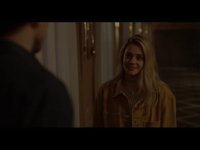 Anteprima Immagine Trailer After 3, teaser trailer del film con Josephine Langford e Hero Fiennes Tiffin protagonisti nei ruoli di Tessa e Hardin
