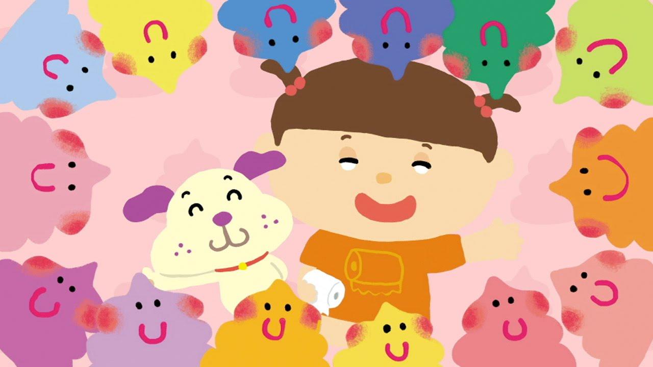 子どもが夢中になるYouTubeチャンネル5選! ~3歳-6歳編~