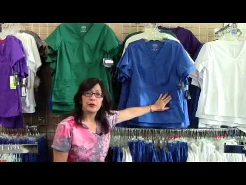 Hospital Scrubs Clearwater, Pinellas County, Hospital Uniforms, Medical Scrubs, All About Scrubs